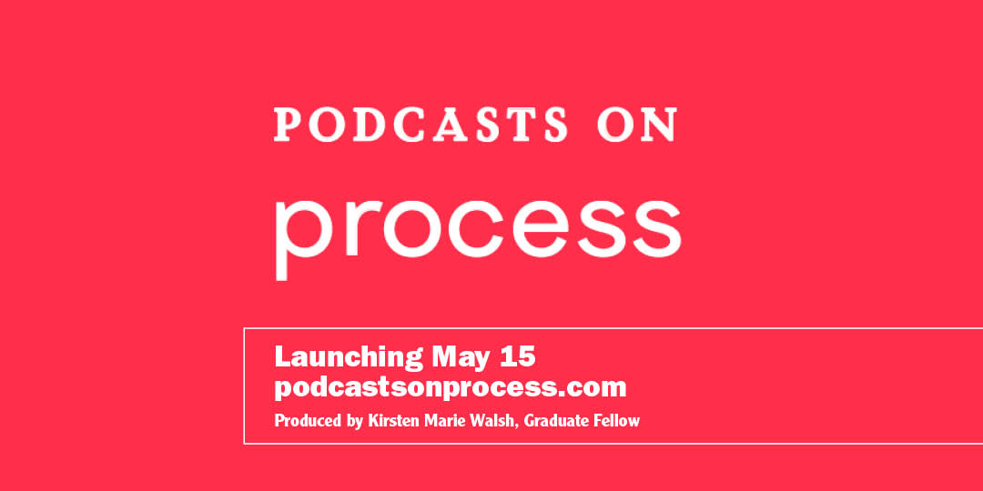 Podcasts on Process
